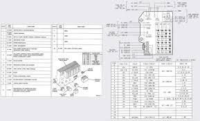 2001 dodge dakota stereo wiring diagram the best wiring diagram 2017