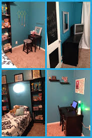 Tween Bedroom 13 Best Tween Room Images On Pinterest Home Nursery And
