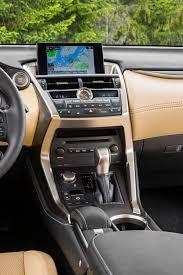2015 lexus nx200t f sport price 2015 lexus nx 200t f sport luxury centre console forcegt com