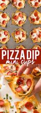 halloween pizza party ideas best 25 mini pizza recipes ideas on pinterest pepperoni recipes