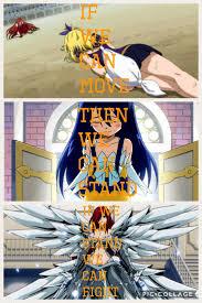 birthstones fairies the 25 best anime fairy ideas on pinterest anime eyes chibi