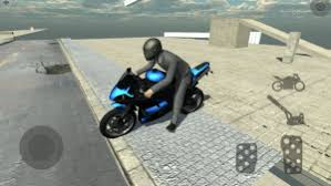 gta v android androidfunz official gta 5 apk 100 real gta v android v1 5
