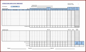 employee and shift schedule templates with free employee time card