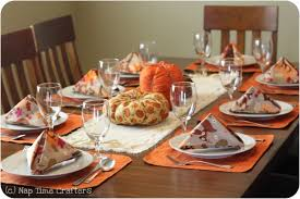 thanksgiving sewing projects you can make right now bwd fabrics