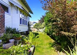 How To Make Your Backyard Private Small Backyard Landscaping Ideas 8 Diys To Try Bob Vila
