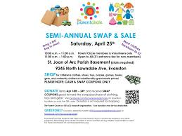 used maternity clothes children s clothing toys sale sat april 25th st joan of