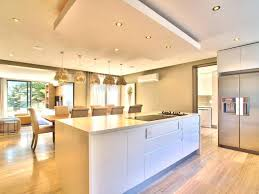 kitchen ceiling ideas photos small kitchen ceiling ideas kitchen ceiling ideas pop design for