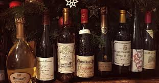 christmas wine christmas wine 2 500 wines to celebrate closed 18 12 17