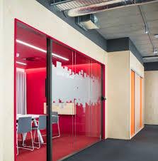 smartbox worldwide interview questions glassdoor ie