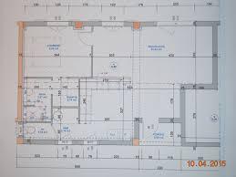 Cote D Azur Floor Plan by Beautiful New Annex Provencal House 4000 M2 Raised Cipieres Alpes
