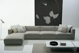 Poliform Sofa Shangai Sofa System By Poliform Stylepark