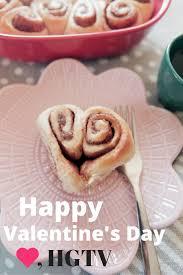 130 best valentine u0027s day ideas images on pinterest valentine