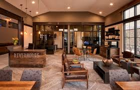 Types Of Home Interior Design 5 Design Features That Rule In Multi Family Projects
