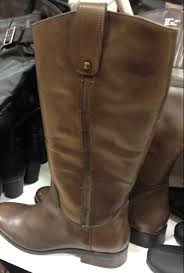 buy boots south africa woolworths winter boots south fashion stylediary