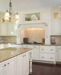 schrock kitchen cabinets schrock cabinets giallo verona granite countertops schaub