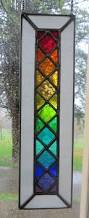 Stained Glass Window Decals Best 25 Stained Glass Designs Ideas On Pinterest Stained Glass
