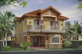 house architectural architectural house triangle house architectural helpmate space