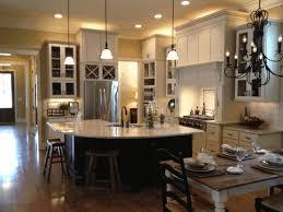 open concept kitchen images under cabinet range hood stylist tv