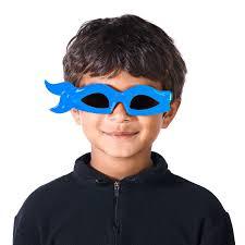 ninja turtle spirit halloween teenage mutant ninja turtles party supplies birthdayexpress com