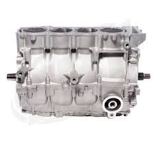 sbt short block engine for yamaha 1 1l fx ho shopsbt com