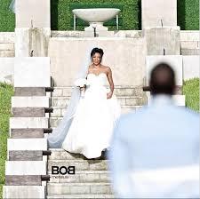 gabrielle union wedding dress instaglam gabrielle union shows second wedding dress