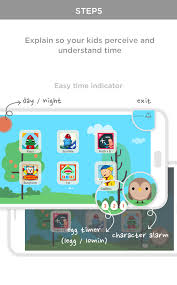android child mode child mode timer gudang android apptoko