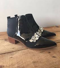 womens ankle boots uk ebay 115 best ankle boots images on