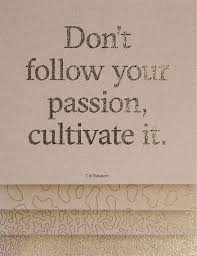 Thomas Merton Quotes On Love by 5 Design Quotes By Einstein Cal Newport Thomas Carlyle More