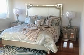 bel air park bedroom collection by aico aico bedroom furniture