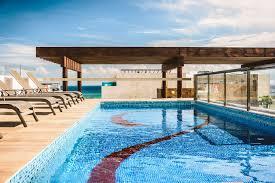 condo klem 310 vacation rental playa del carmen