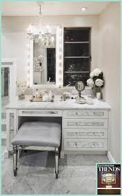 86 best cabinets bamboo bathroom vanities images on pinterest a very stylish bathroom idea if you want to see the whole room get inspired