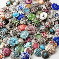 wholesale charm bracelets in bracelets buy cheap charm bracelets