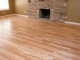 ps hardwood floor refinishing installation chicago il