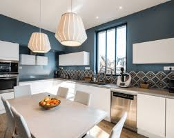 catchy collections of kitchen idea pictures perfect homes