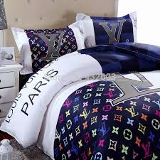 Polo Bedding Sets 85 Best Bed Sets Images On Pinterest Bedrooms Food Pillows And