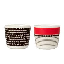 Marimekko Unikko Duvet Marimekko Finish Print Kitchenware U0026 Dining Heal U0027s