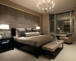 Contemporary Bedroom Furniture Contemporary Bedroom Design Parhouse Club