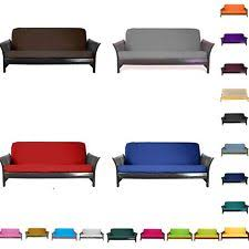 size futon futon cover ebay
