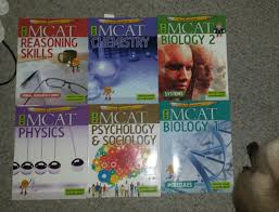 for sale mcat kaplan 2015 tbr 2013 ek 2015 tpr science