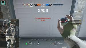 best ela mine spots rainbow six siege highlights youtube