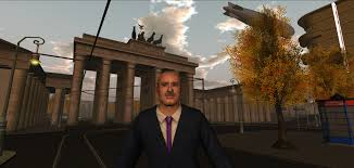 second berlin dr phil visits second and 1920s berlin jo yardley s second