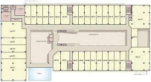 shopping center floor plan retail malls space for sale in gurgaon bestech city centre