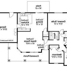 small home floor plan farm house plans style country farmhouse fashioned ranch