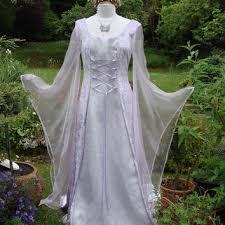 elvish style wedding dresses best renaissance wedding gowns products on wanelo