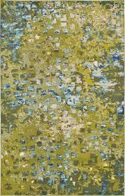 Modern Design Area Rugs by Modern Design Multi Colour Area Rug Contemporary Soft Large Carpet