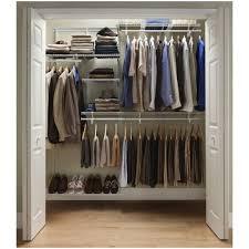 Closet Storage Shelves Unit Shelf Design Awesome Closet Shelf Organizer Ideas Creative Shelf
