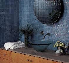 tile flooring s flooring