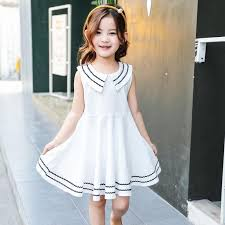 547 best young fashion images on pinterest flower girls flower