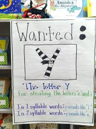 10 best bandit y images on pinterest elementary schools word