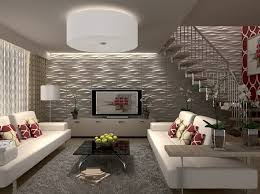 wanddesign wohnzimmer wanddesign wohnzimmer markenname auf wohnzimmer plus wanddesign